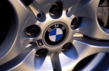 Stiže nam iz BMW-a serija 6 Grand Turizmo
