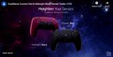 Stižu DualSense kontroleri u novim bojama za PS5