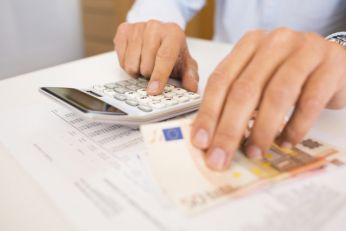 Sto najvećih kompanija u Srbiji ostvaruje prihod 22 milijarde €