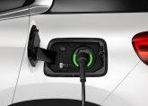 Sto odsto na struju: Stiže novi Citroen e-C4 Electric
