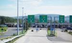 Stranci koji su U TRANZITU kroz Severnu Makedoniju od sutra mogu da koriste sve granične prelaze