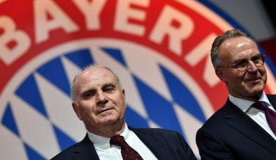 Strašni Bavarci, sklopili posao vredan milijardu evra!