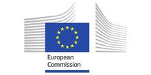 Strategija EK: Ulazak u EU znači napraviti izbor u srcima i glavama