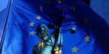 Strazbur odlučuje o imovini srpske banke u Hrvatskoj