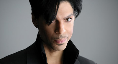 Strimujte Prince-ove pesme od 90ih do 2010ih