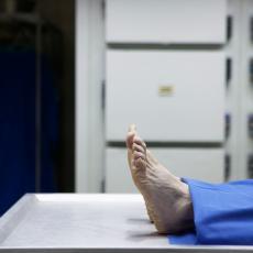 Stručnjaci otkrili novu metodu za utvrđivanje trenutka smrti