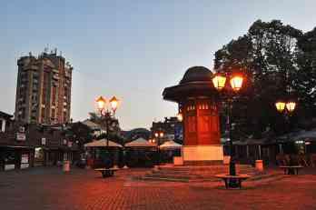 Stručnjaci upozoravaju – Novi Pazar ugrožen od zemljotresa