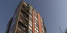 Subotica: Legalizaciju čeka 14.800 objekata