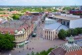 Subotica dobila status turističkog mesta prve kategorije