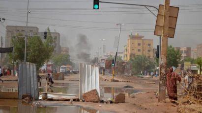 Sudanska vojska i prodemokratski pokret potpisali sporazum o podeli vlasti
