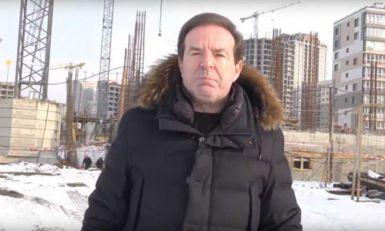 Sudbina privatnih firimi u regionu (2): Od Peći do Moskve