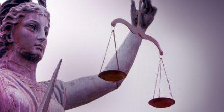 Sudije i tužioci: Pravosudni organi da reaguju zbog pritiska