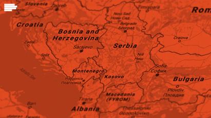 Suđenje Dudakoviću: Sud BiH da postupi kao Haški