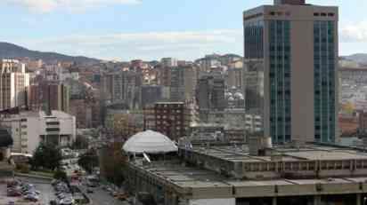 Suroi: Kosovo posle 11 godina dovelo u pitanje i nezavisnost