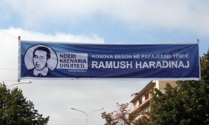 Sutra je početak kraja Ramuša Haradinaja? Iznosimo predlog za rušenje kosovske vlade, nećemo to tražiti od Srba, ali...