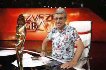 """Sutra je spektakularno finale """"Zvezda Granda""""!"""