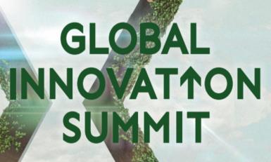 Sutra počinje Globalni samit inovacija