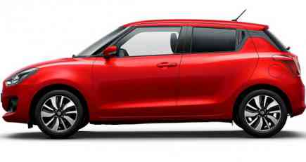 Suzuki i Mitsubishi uskoro bez dizelaša u Evropi