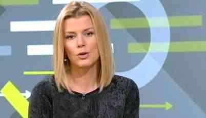 Svađa Nataše Miljković i Ace Informacije zapalila društvene mreže, a voditeljka konačno otkrila o čemu se radi