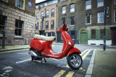 Sve za prodaju: Harli-Dejvidson uči ljude da voze