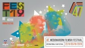 Svečano otvaranje 47. FEST-a 22. februara u Sava centru