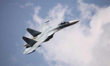 Švedska nema sredstava za nove vojne avione
