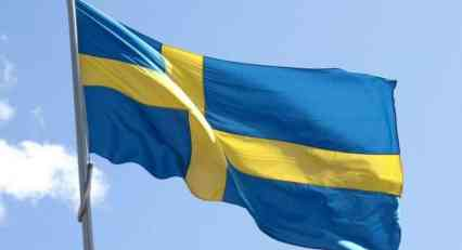 Švedska vjerska poglavarka hvali islam: 'Muhamed je uzor za pravdu, mir i lijepo ponašanje'