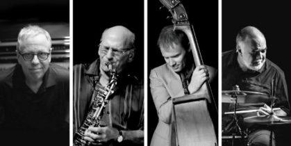 "Svetska premijera ""Kenny Quarteta"" na Nišvilu"