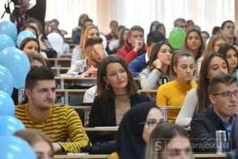 Sveučilište u Mostaru ima nova pravila odijevanja: Šta je zabranjeno, a šta ne