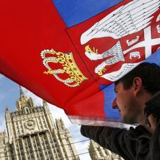 TAJNI SASTANAK VLADARA IZ SENKE! Glavna tema: Kako odvojiti Srbiju od Rusije