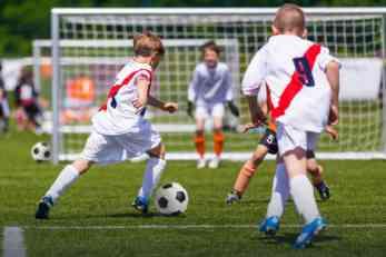 TENIS NAJSKUPLJI, ŠAH NAJJEFTINIJI Koliko košta sport za najmlađe u Banjaluci