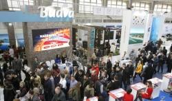TO Budva: U 2018. Budvu posetilo više od 130.000 turista iz Srbije