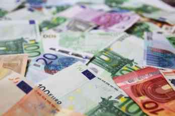 TO JE OTPREMINA: 30.000 € da se ode iz firme