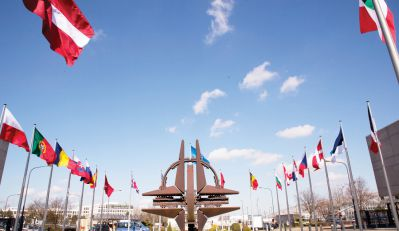 TURSKA BLOKIRA ULAZAK SEVERNE MAKEDONIJE U NATO Ankara: Prvo IZRUČENJE 15 Turaka pučista, a onda dozvola za Članstvo