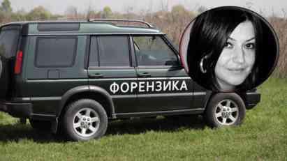 TUŽILAŠTVO IMA ČVRSTE DOKAZE PROTIV ZORANA MARJANOVIĆA! Evo gde je muž ubijene pevačice viđen NA DAN UBISTVA! (VIDEO)