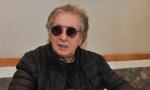 TVORAC NAJVEĆIH ŠABANOVIH HITOVA: Rekao mi je Moram malo da usporim...