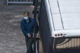 Tajkun osuđen na još 14 meseci zatvora