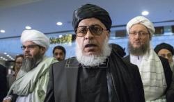 Talibani otkazali dolazak na pregovore jer su na crnim listama SAD i UN