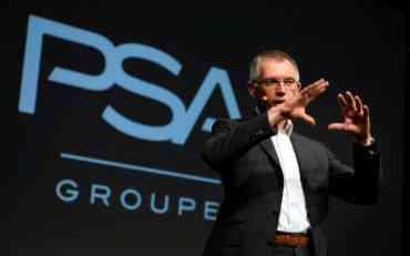 Tavares očekuje nove gubitke Opela