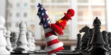 Tehnološki rat se nastavlja: Kina se odlučila na radikalan potez