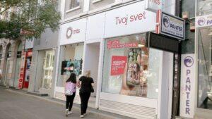 """Telekom isključuje konkurenciju, Ratel godinu i po dana """"ispituje"""""""