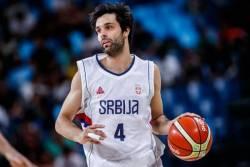 Teodosić propušta Evrobasket!
