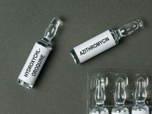 Terapija za dijabetes za vreme pandemije COVID-19