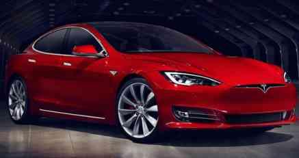 Tesla je 2018. završio na 20. mestu najprodavanijih automobilskih marki u SAD