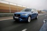 Test: Volvo XC90 T8 Twin engine R-Design