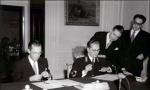 Tito nas uz pomoć Amerikanaca učlanio u NATO