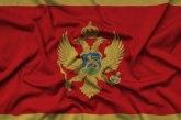 To je novi šamar Srbiji