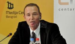 Todorić: O presudi haškog suda izneo sam lično mišljenje