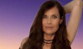 Toples model u 59. godini: Izgleda fenomenalno, a otkrila je svoju tajnu FOTO