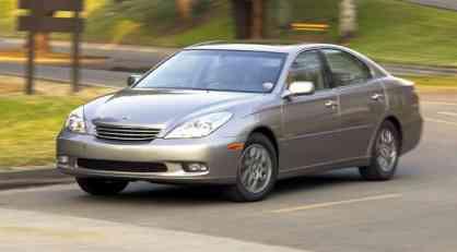 Toyota mora da američkoj porodici isplati 208 miliona dolara za obeštećenje